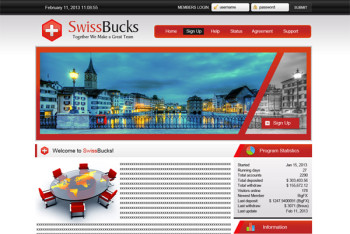 swissbucks