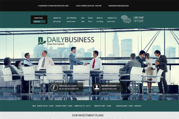dailybusiness