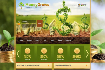 moneygrows