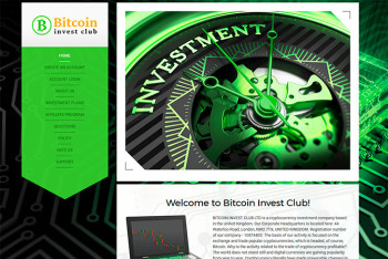 bitcoininvestclub