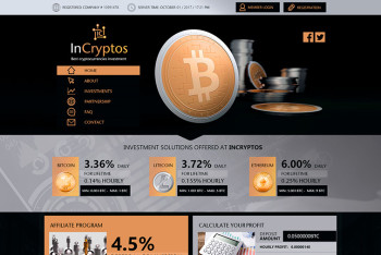 incryptos