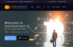 coincontract