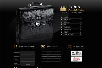 primexalliance