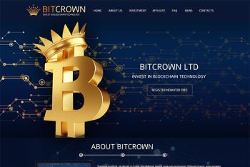 bitcrown