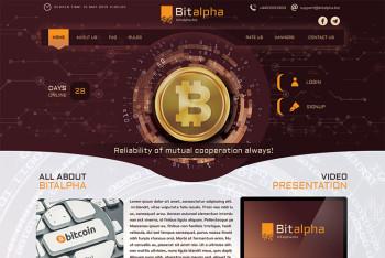 bitalpha2