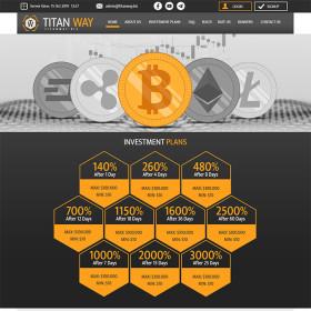 titan0