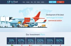 airtrust